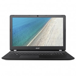 Notebook Acer Extensa...